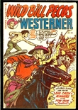 Westerner #38
