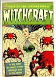 Witchcraft #3