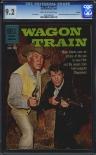 Wagon Train #5