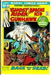Western Gunfighters #7
