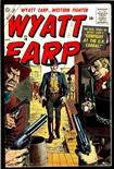 Wyatt Earp #10