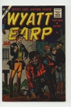 Wyatt Earp #8
