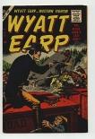 Wyatt Earp #11