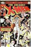 X-Men #130
