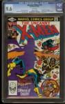 X-Men #148