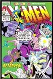 X-Men Premium Edition #1