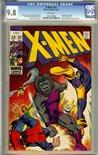 X-Men #53