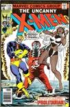 X-Men #124
