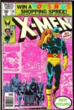 X-Men #138