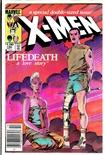 X-Men #186