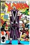 X-Men #200