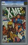 X-Men (Vol 2) #6