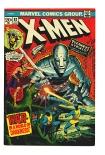 X-Men #82