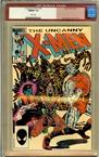 X-Men #192