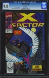 X-Factor #56