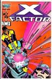 X-Factor #14