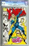 X-Men (Vol 2) #10