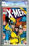 X-Men (Vol 2) #11