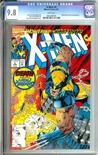 X-Men (Vol 2) #9