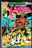 X-Men #116
