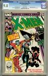 X-Men #171