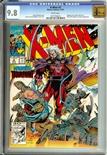X-Men (Vol 2) #2