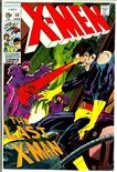 X-Men #59