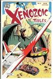 Xenozoic Tales #6