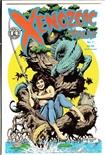 Xenozoic Tales #7