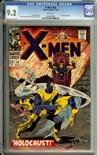 X-Men #26