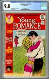 Young Romance #178
