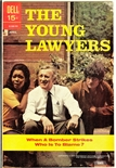Young Lawyers #2