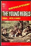 Young Rebels #1