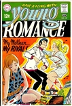 Young Romance #157