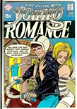 Young Romance #162