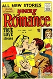 Young Romance #86