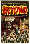 Beyond #3