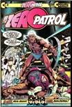 Zero Patrol #2