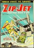 Zip-Jet #2