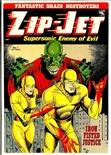 Zip-Jet #1