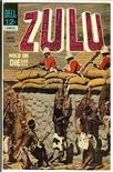 Movie Classic #12-950