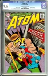 Atom #31