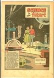 Adventures In Science #7