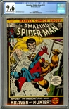 Amazing Spider-Man #111