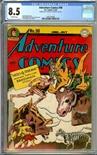 Adventure #98