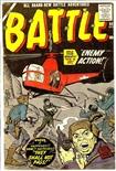 Battle #66