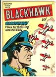 Blackhawk #12