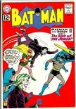 Batman #145