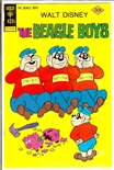 Beagle Boys #31