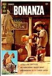 Bonanza #28
